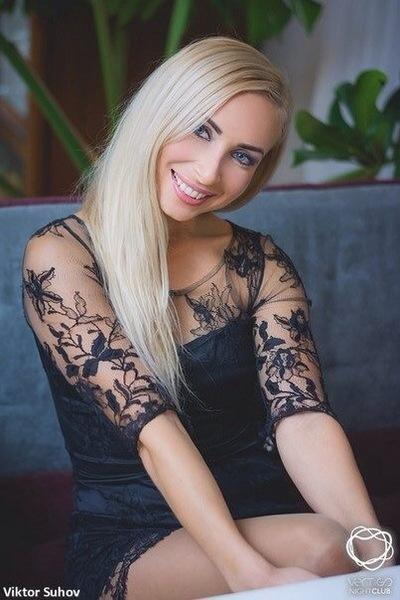 Юлия Зимина, 9 декабря , Санкт-Петербург, id23397191