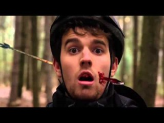 Трейлер: Поворот не туда 6: Последний курорт/Wrong Turn 6: Last Resort (2014)