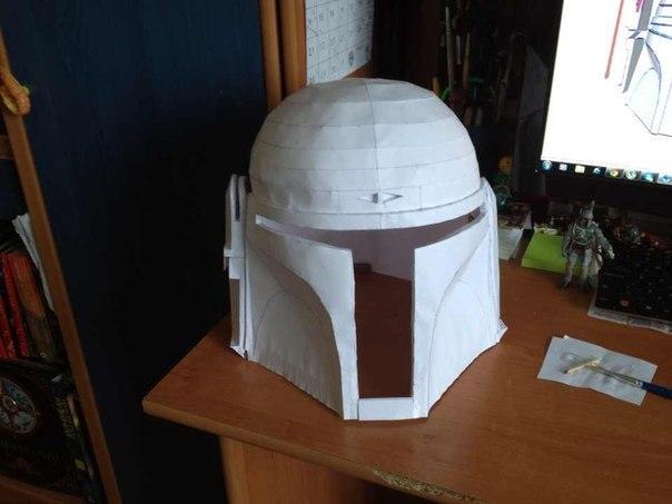 лего звездные войны шлемы клонов купить