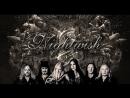 Nightwish : Wacken Open Air 2018@