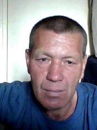 Александр Киселев, 16 февраля 1990, Коркино, id174062258