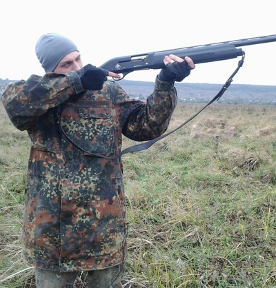 Влад Савинков, 20 декабря 1996, Дружковка, id181871727
