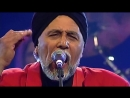 Sam The Sham  The Pharaohs - Wooly Bully - live 2000