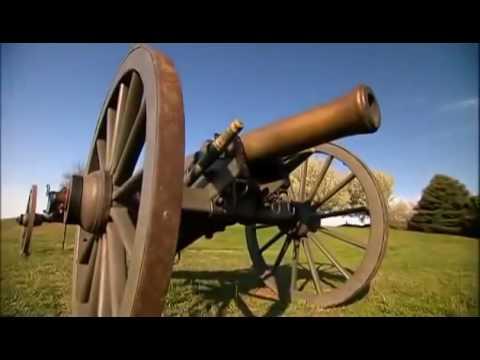 Lock n' Load with R. Lee Ermey - 01 Artillery
