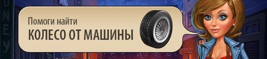 Фото №331872053 со страницы Ольги Мироненко