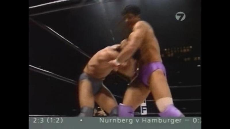 Nobuhiko_TAKADA--Naoki-SANO--3