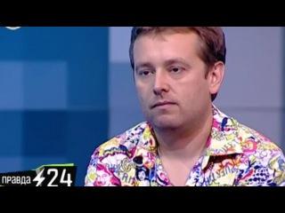 """Дмитрий Соколов-Митрич рассказал о """"Яндекс. Книге"""""""