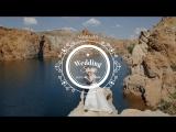 Wedding Story - Михаил и Ольга (13.08.2018)