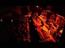 Parasitic Ejaculation live @ The Catalyst