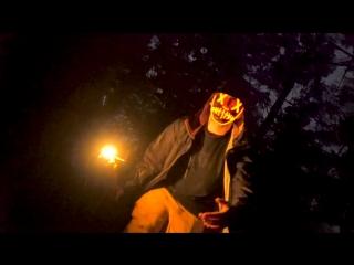 Ev0lution - Callout 3 (ft. Frankie Palmeri of Emmure) (2018) (Trapcore / Electronic)