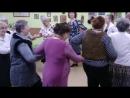 Выпускной. Танец Полька