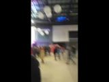 концерт самара мураками Найк Борзов