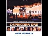 Capricorn.One.1977.720p.Дубляж, Мосфильм