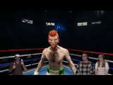 Creed_ Rise to Glory - PSVR Gameplay _ PlayStation Underground