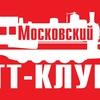 """Проект """"МоделисТТ"""""""