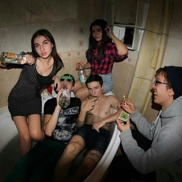 Как живут студенты в общежитии, насколько им там комфортно