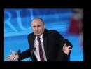 Импортозамещение в действии опытный образец первой российской газовой турбины развалился