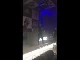 Элджей (Allj) - OFFICIAL FAN PAGE Live