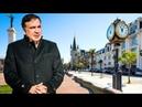 Михаил Саакашвили: Грузия должна стать проевропейской и сблизиться с НАТО