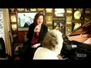 Jerry Lee Lewis & Linda Gail Lewis   You Are My Sunshine 2012 HIGH QUALITY