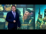 Аль-Багдади объявил войну всему миру в аудиообращении