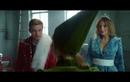 Видео к фильму «Полицейский с Рублёвки. Новогодний беспредел» 2018 Трейлер