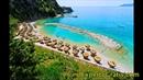 Liberty Hotels Lykia, Oludeniz, Turkey