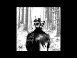 Antichrist feat. Martin Mentzoni - Evil Gypsy Woman (Khurt Remix)