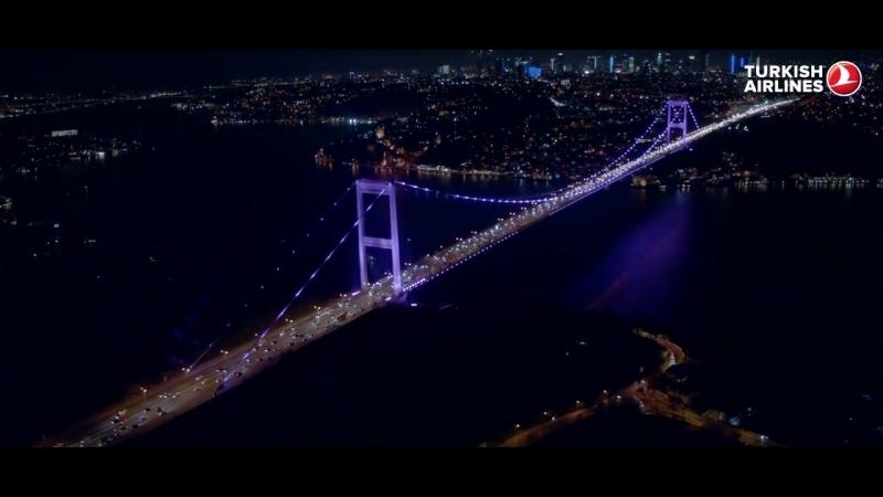 Istanbul Akşami
