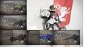 Destiny 2 Лучшие Импульсные винтовки игры 1 го года ТОП 5