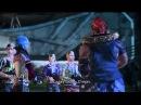 Xbox 360 Longplay [070] Final Fantasy XIII-2 часть 1 из 19
