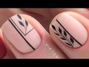 15 New Nail Art Designs 2018 | The Best Nail Art Tutorial Compilation 209 | Beauty Ideas Nail Art