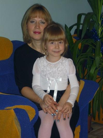 Екатерина Колесникова, 20 апреля 1979, Бугульма, id138900900