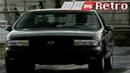 1995 Chevrolet Impala SS Retro Review