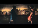 French Horn Rebellion ft. HAERTS - Swing Into It (Official Music Video)