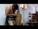 ваза арабеско