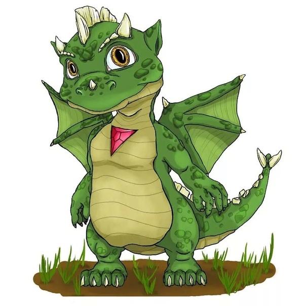 Эй, люди! почти Дракон повертел головой. Вы где, а Я принёс вам монеты! Заглянув за ближайший прилавок, он обнаружил там дрожащую девушку. Здрасьте, поздоровался почти Дракон. А у вас есть