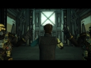 Handsome Jack's Right Hand ♫ FMV-видеоклип по Tales From The Borderlands