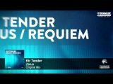 Kir Tender Zelus (Original Mix)