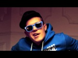 ► Смотреть видео клип Рома Букин, Анастасия Волочкова, Лил Соф на песню Несчастливы вместе music.ivi.ru/watch/roma-bukin-anastasiya-volochkova-lil-sof_neschastlivy-vmeste/