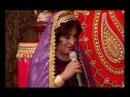 Super Xina Gecesi Fatma Mahmudova ve Nigar Tofiq
