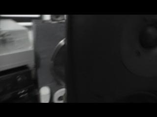 Тест комплекта усилитель + АС + ЦАП