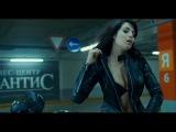 2014 aksiyon macera filmi - Baskınn2 - Türkçe Dublaj Full HD