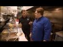 Кейси Уэбб поединок с едой. Гранд-Рапидс.