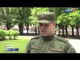 СБУ запугивает и пытается вербовать жителей Донбасса