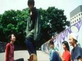 Pornostar / Poruno sutâ (2000) - Trailer