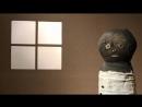 BLACK DOLLS COLLECTIONS DEBORAH NEFF (1080 HD)