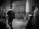Бак Роджерс 1939 серия10