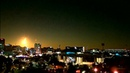 WEB EXTRA: Meteor Lights Up Sky Over Adelaide, Ausralia