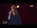 Stand Up: Елена Новикова - О психологах в раннем детстве